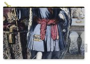 Peter The Great Carry-all Pouch
