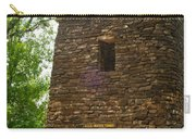 Petit Jean Water Tower 2 Carry-all Pouch