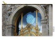 Petit Palais 1 Carry-all Pouch