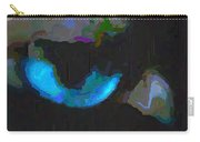 Phaedra Eye Carry-all Pouch