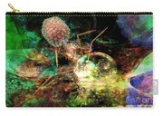 Phage Dreaming 1 Carry-all Pouch