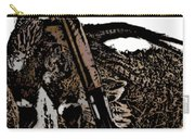 Pheasant Hunt Carry-all Pouch