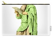 Philippos Of Acarnania, Physician Carry-all Pouch