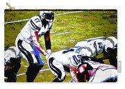 Phillip Rivers Quarterback Carry-all Pouch