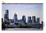 Philly Carry-all Pouch
