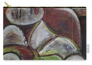 Picasso Dream For Luna Carry-all Pouch