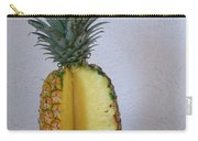 Pineapple Delight Carry-all Pouch