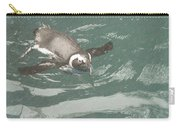Pinguis Carry-all Pouch