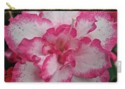 Pink Party Carry-all Pouch