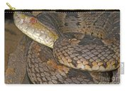 Pit Viper Carry-all Pouch