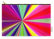 Pizzazz 38 Carry-all Pouch