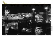 Platt Street Bridge 1926 Carry-all Pouch