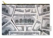 Pocket Change - 2 Carry-all Pouch