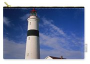 Point Lamour Lighthouse Carry-all Pouch