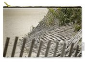 Point Pleasant Beach Carry-all Pouch