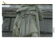 Point Pleasant Wv Battlefield Carry-all Pouch