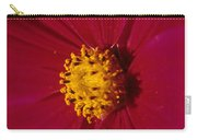 Pollen Dust Carry-all Pouch