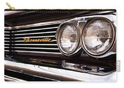 Pontiac Bonneville Carry-all Pouch