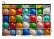 Pop A Balloon Carry-all Pouch