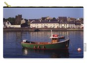 Portaferry, Strangford Lough, Ards Carry-all Pouch