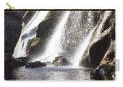 Powerscourt Waterfall, Powerscourt Carry-all Pouch