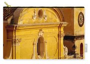 Praiano Church Carry-all Pouch