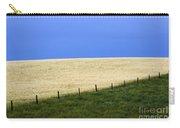 Prairie Horizon Carry-all Pouch