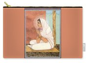 Prayer Carry-all Pouch