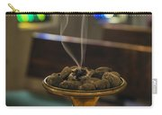 Prayers Rise Like Incense Carry-all Pouch