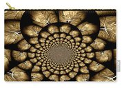 Primrose Design Carry-all Pouch