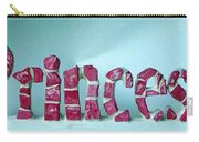 Princess Carry-all Pouch