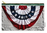 Proud Colors Carry-all Pouch