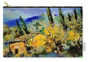Provence 452190 Carry-all Pouch
