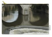 Pulteney Bridge Carry-all Pouch