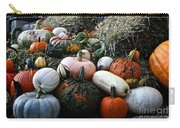 Pumpkin Piles Carry-all Pouch