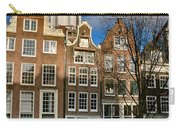 Raamgracht 19. Amsterdam Carry-all Pouch