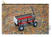 Radio Flyer Carry-all Pouch