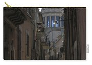 Ragusa Ibla Carry-all Pouch