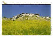 Ragweed Bluffs Carry-all Pouch