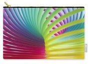 Rainbow 7 Carry-all Pouch