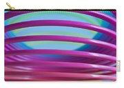 Rainbow 9 Carry-all Pouch