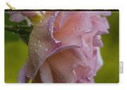 Raindrops. Carry-all Pouch