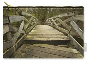 Ramsey Creek Scene 16 Carry-all Pouch