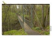 Ramsey Swing Bridge 2 Carry-all Pouch