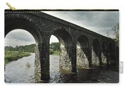 Randalstown, Co Antrim, Ireland Carry-all Pouch