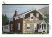 Rasey House Carry-all Pouch