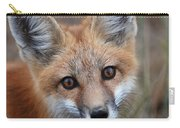 Red Fox 352 Carry-all Pouch