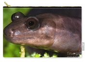 Red Hills Salamander Carry-all Pouch
