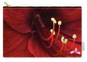 Ref Lily Carry-all Pouch