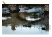 Reflection Tevere Carry-all Pouch